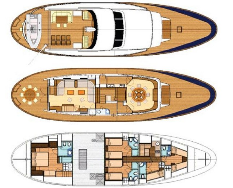 east coast yachts expansion plans Closing case: financing east coast yachts' expansion plans with a bond issue 172 chapter six stock valuation 173 61 the present value of common stocks 173 table of contents .