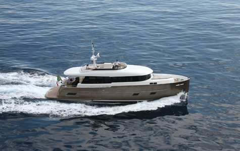 east coast yachts case What are your conclusions and recommendations about the feasibility of east coast's expansion plans  case study part 1 pinnacle   east coast yachts key how .